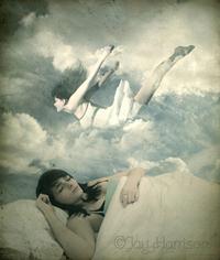 Traumdeutung